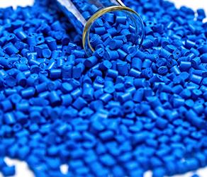 Additivi per polimeri